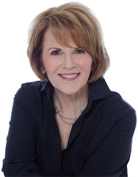 Julie Alexander: Employee Engagement Consultant